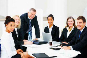 אימון לשיווק עסקי עצמי